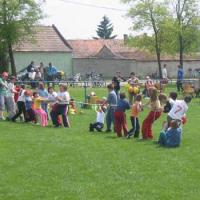 2007 - Gyereknap