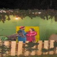 2007 - Karácsony