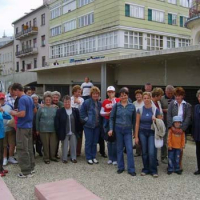 2007 - Kirándulás