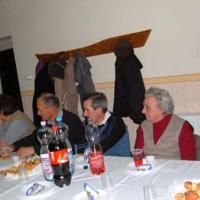2008 - Öregek napja